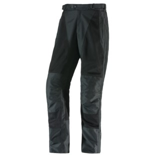 Olympia Newport Motorcycle Pants