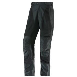 Olympia Newport Motorcycle Pants