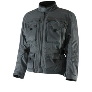 Olympia Troy Motorcycle Jacket