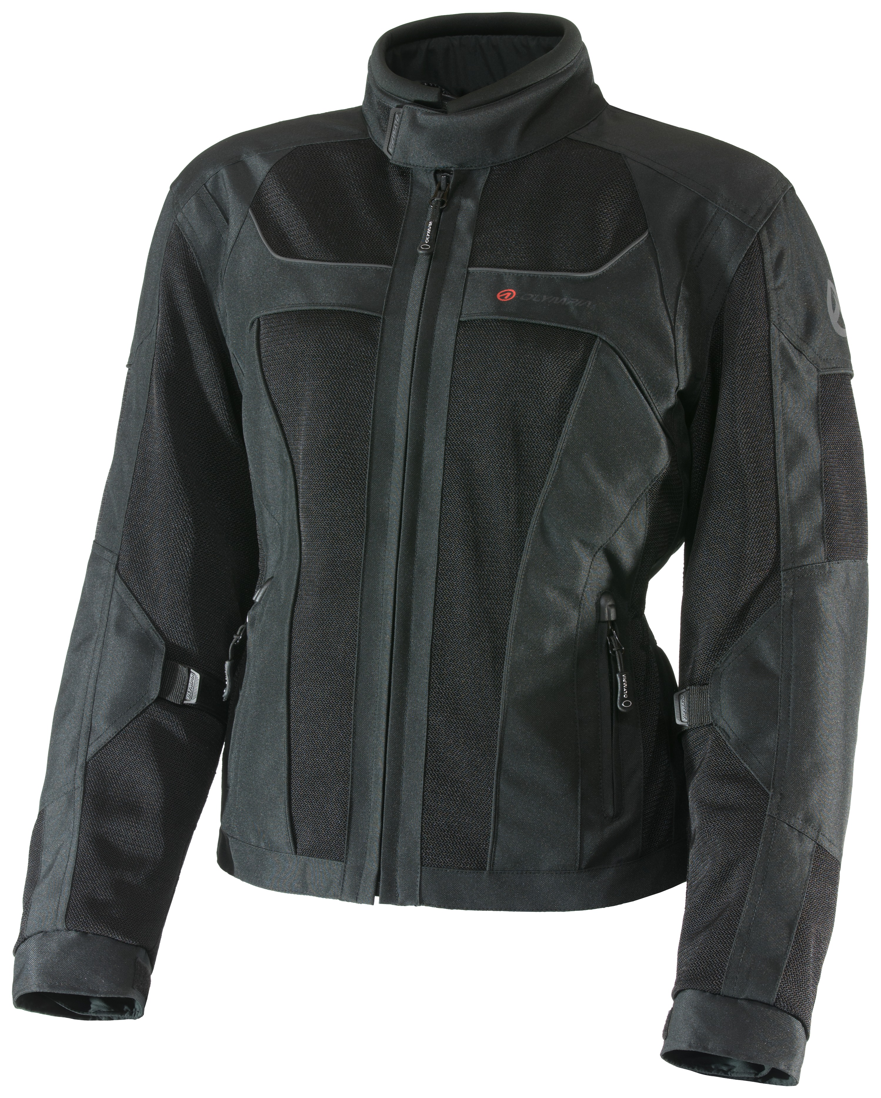 Coats, Jackets & Vests Qualified Country Road Womens Zip Jacket Size S Products Hot Sale
