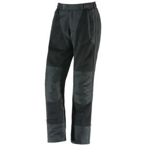 Olympia Eve Women's Pants