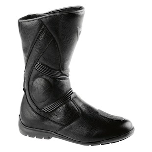 Dainese Fulcrum C2 Gore-Tex Boots Black / 44 [Open Box]