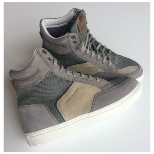 REV'IT! Taylor Shoes