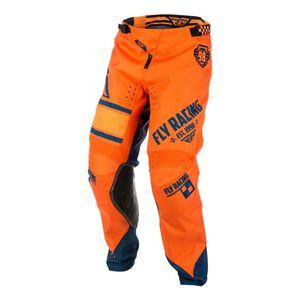 Fly Racing Dirt Kinetic Era Pants