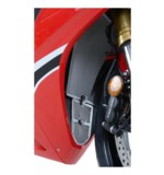 R&G Racing Exhaust Header Grill Honda CBR1000RR 2017