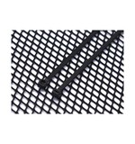 R&G Racing Universal Radiator Guard Mesh