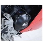 R&G Racing Engine Cover Set Ducati SuperSport / S 2017
