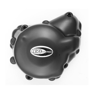 R&G Racing Stator Cover Ducati SuperSport / S 2017