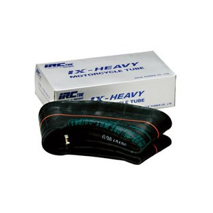 IRC Heavy Duty Tubes TR-4 / 4.00/5.10-17 [Open Box]