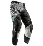Thor Pulse Geotec Pants
