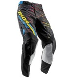 Thor Pulse Rodge Pants