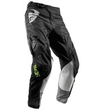 Thor Pulse Air Radiate Pants