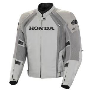 Joe Rocket Honda VFR Jacket