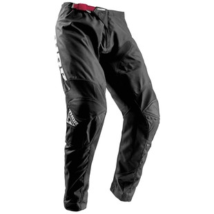 Thor Sector Zone Women's Pants