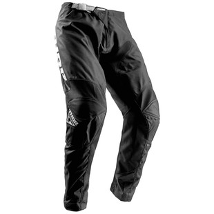 Thor Youth Sector Zone Pants