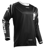 Thor Youth Sector Zone Jersey