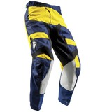 Thor Youth Pulse Level Pants