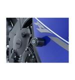 R&G Racing Aero Frame Sliders Yamaha R1 2013-2014