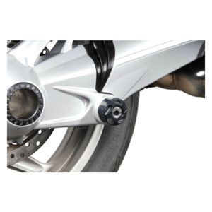 SW-MOTECH Swingarm Slider BMW R1250 / R1200 / GS / ADV / RT / RS / R / R9T