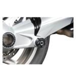 SW-MOTECH Swingarm Slider BMW R1200GS / RT / RS / R / R9T