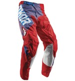 Thor Youth Pulse Geotec Pants