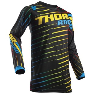 Thor Youth Pulse Rodge Jersey