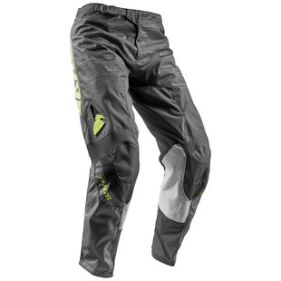 Thor Youth Pulse Air Radiate Pants
