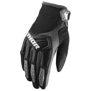 Thor Spectrum Gloves