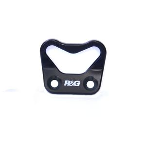 R&G Racing Tie-Down Hook Ducati 899 / 959 / 1199 / 1299