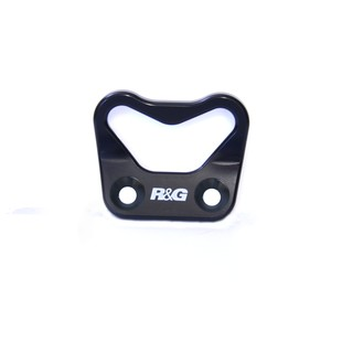 R&G Racing Tie-Down Hook Ducati 899 / 959 / 1199 / 1299