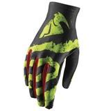 Thor Void Rampant Gloves