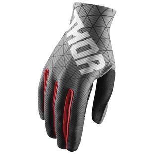 Thor Void Vawn Gloves