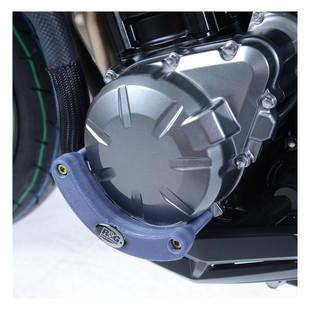 R&G Racing Stator Cover Slider Kawasaki Z900 2017-2018