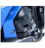 R&G Racing Stator Cover Slider Suzuki GSXR 1000 / R 2017