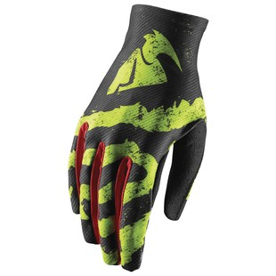 Thor Youth Void Rampant Gloves