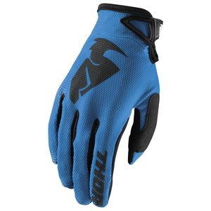 Thor Youth Sector Gloves