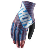 Thor Void Geotec Gloves