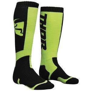 Thor MX Socks