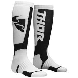 Thor Youth MX Socks