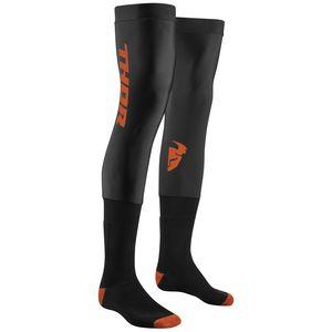Thor Comp Socks