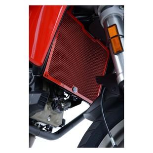 R&G Racing Radiator Guard Ducati Multistrada 950 2017
