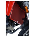 R&G Racing Radiator Guard Ducati Multistrada 950 2017
