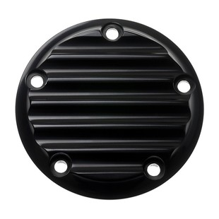 Joker Machine Finned Points Cover For Harley Twin Cam 1999-2017