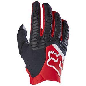 Fox Racing Pawtector Gloves