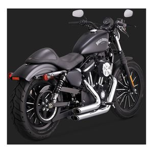 2019 Harley Davidson Sportster Forty-Eight XL1200X Parts