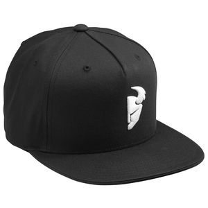 Thor OG Snapback Hat