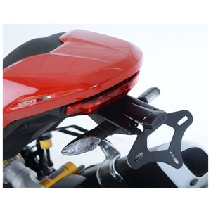 R&G Racing Fender Eliminator Ducati Monster 1200 / SuperSport / S