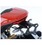 R&G Racing Fender Eliminator Ducati Monster 1200 / Supersport / S