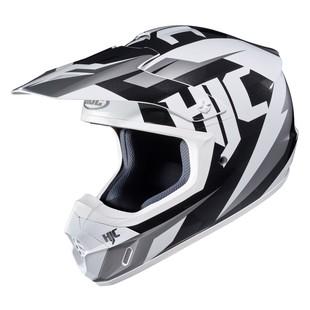 HJC CS-MX 2 Dakota Helmet