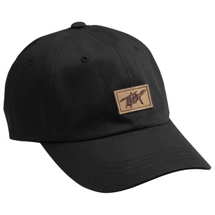 Thor Rowdy Women's Hat